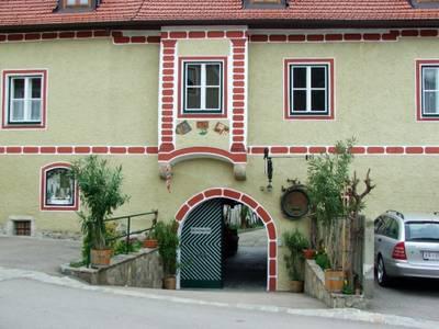 Freisingerhof