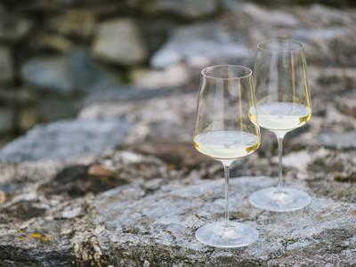 Weingenuss